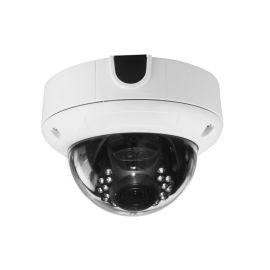 """Dome 4,5"""", IP Kamera HD, udendørs"""