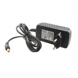 Strømforsyning 12V 1A