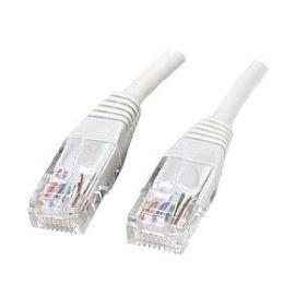 Netværkskabel 5m
