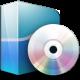 PC software til styring af Barix