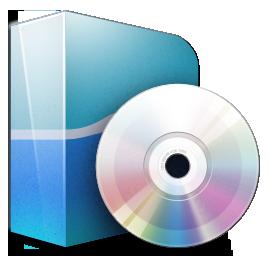 Software til indsamling af billeder
