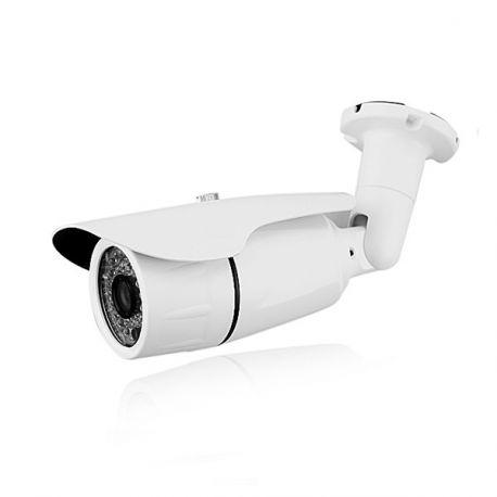 HD IP Kamera, udendørs, 20m
