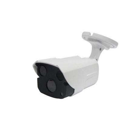 HD IP Kamera, udendørs, 50m