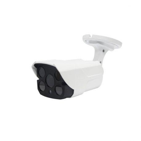 HD IP Kamera, udendørs, 100m